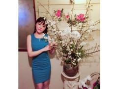 メンバーズ上海